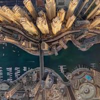 Virtuális túra Dubaiban