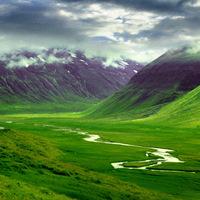 Érdekességek Izlandról