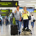 Mobil applikációk világutazóknak - Ne féljünk a roamingtól