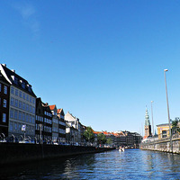 Irány Dánia!