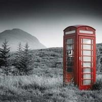 A világ legkülönlegesebb telefonfülkéi