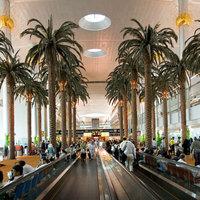 A legérdekesebb repülőtéri attrakciók