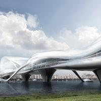Milyen lesz a jövő hídja?
