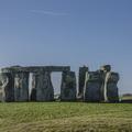 Stonehenge titkai
