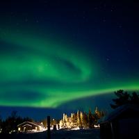 Aurora Borealis, a Föld legcsodálatosabb természeti jelensége