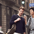 Mobil applikációk világutazóknak - Tolmács a kézben