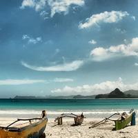 Felfedezésre váró helyek Ázsiában: Lombok