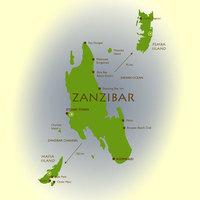 Zanzibar -
