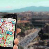 Mobil applikációk világutazóknak - Legyen saját idegenvezetőd