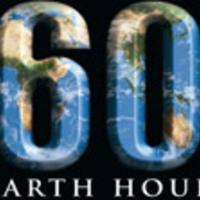 Lámpaoltás világszerte - A Föld órája