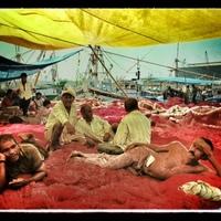 """""""Kövesd a szerzetest: hív India!""""  –  India délnyugati tengerpartja, azaz Mumbai, Ganapatipule, Udupi és Kerala"""