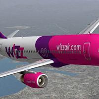 Miért olcsóbb a fapados légitársaság?