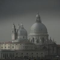 Misztikus Olaszország - fotósorozat