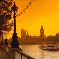 Melyik 2011 legmenőbb városa?