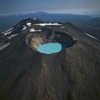 Geoart - légifotók a Földről