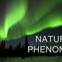 Ember és természet - time-lapse videó