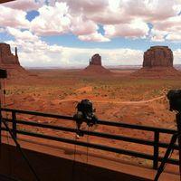 Szoba kilátással: egy év utazásai hotel ablakokból