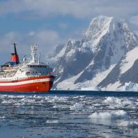 Turistaveszély az Antarktiszon?!