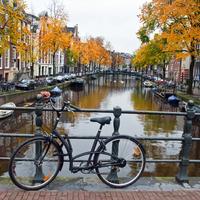 Biciklisbarát városok Európában