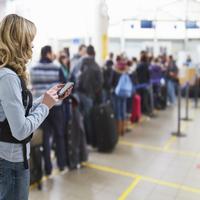 Mobil applikációk világutazóknak - Hasznos
