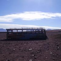 Bolívia: Salar de Uyuni, Potosi ezüstbányái, Death Road