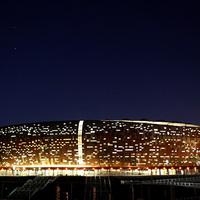 Foci VB 2010: Végső visszaszámlálás