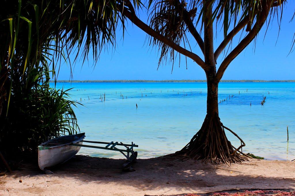 Kiribati_1.jpg