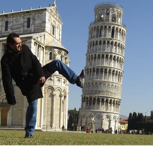 Dóm tér (Pisa) – Wikipédia