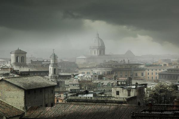 Olaszország-by-giuseppe-desideri12.jpg