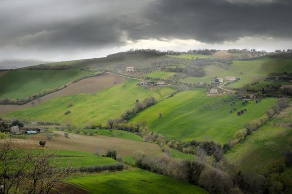 Olaszország-by-giuseppe-desideri16.jpg