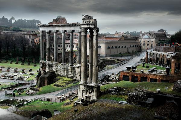 Olaszország-by-giuseppe-desideri19.jpg