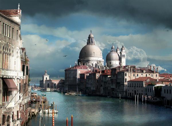 Olaszország-by-giuseppe-desideri20.jpg