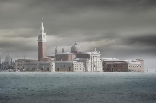 Olaszország-by-giuseppe-desideri9.jpg