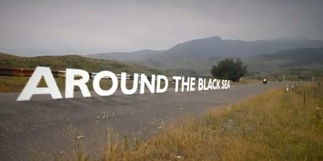 Around_the _Black_sea.jpg