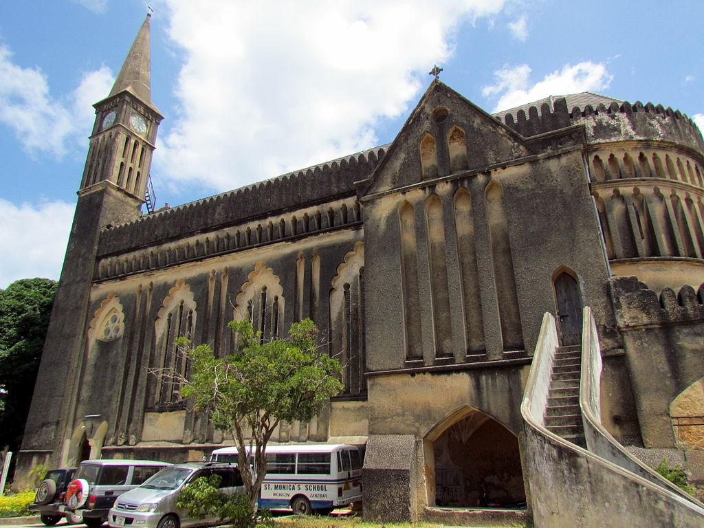 Stone Towne Anglican Church.jpg