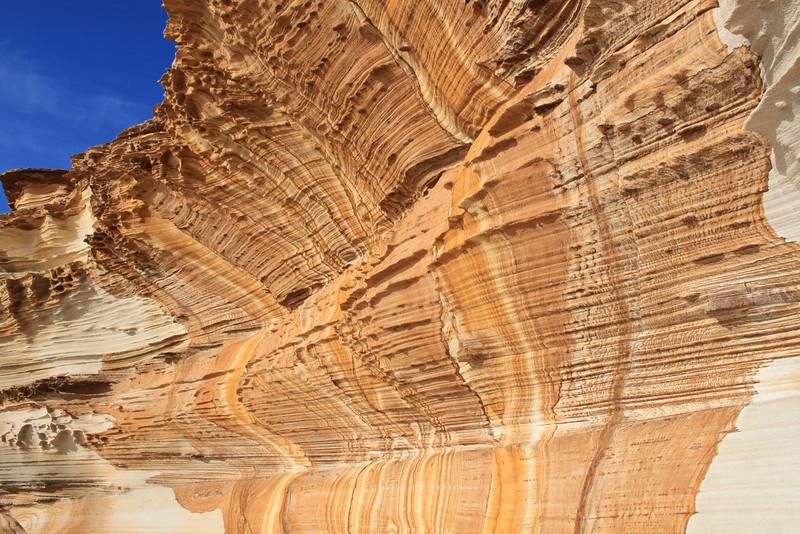 Festett cliffs.jpg