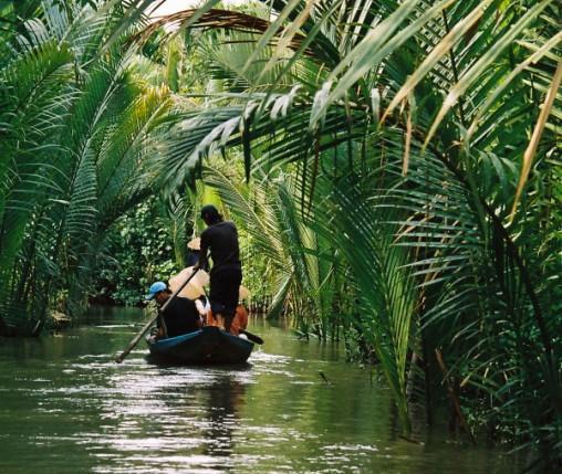 Cai Be Mekong delta.jpg