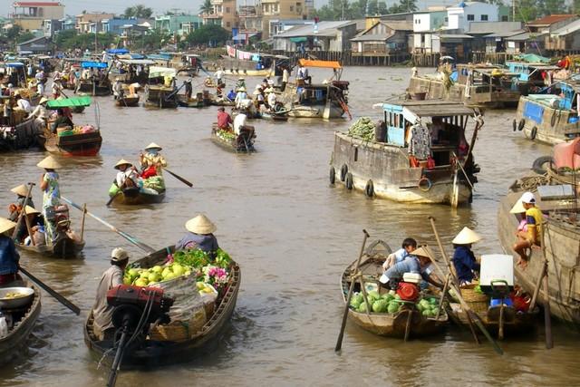 Mekong  Delta, Vinh Long.jpg