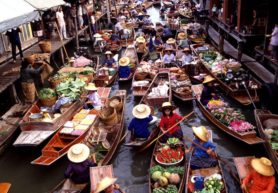 damnoen-floating-market2.jpg