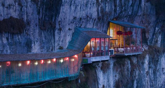 Sanyou Cave.jpg