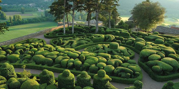 The Gardens at Marqueyssac.jpg
