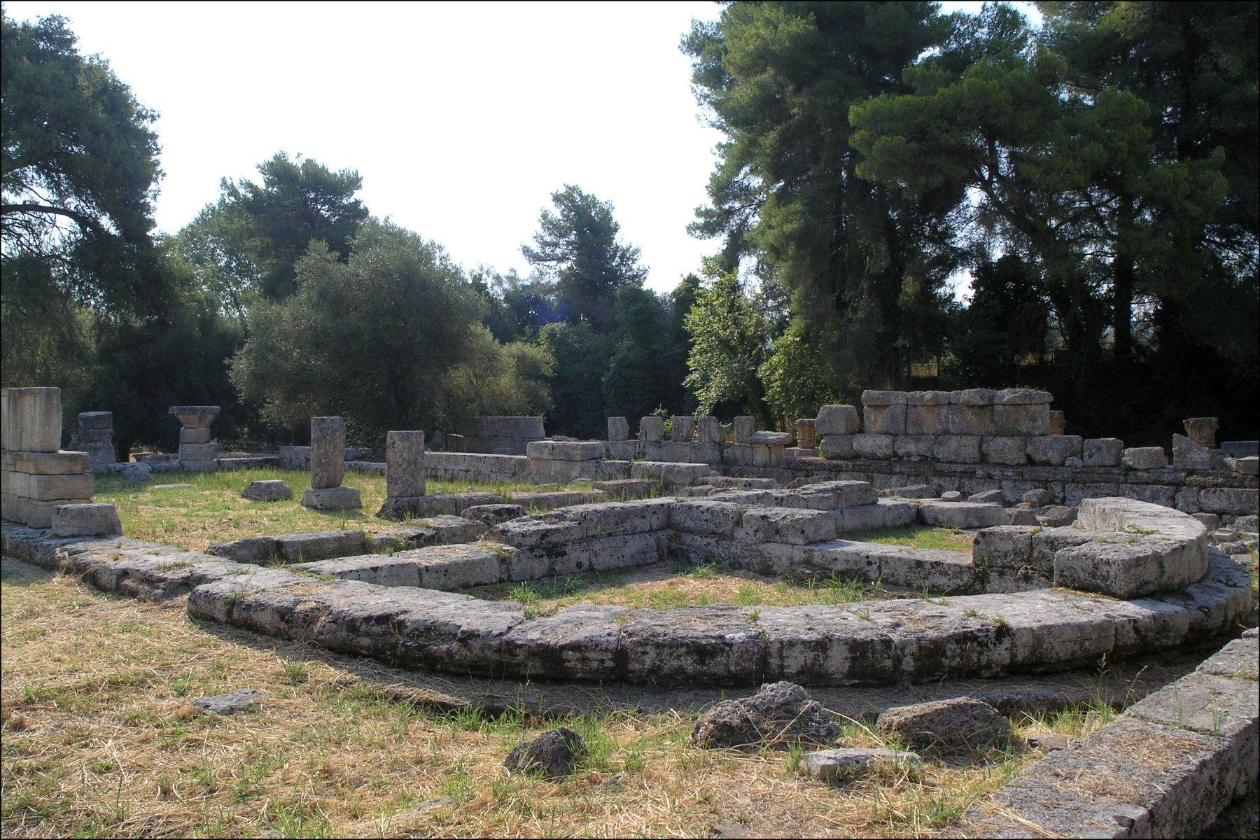 Bouleuterion Tanácsház.jpg