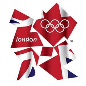 XXX.nyári olimpiai játékok.jpg