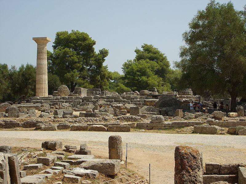 Zeusz temploma.JPG