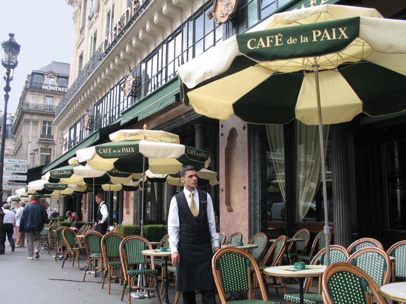 Café de la Paix,Párizs,Franciaország.jpg