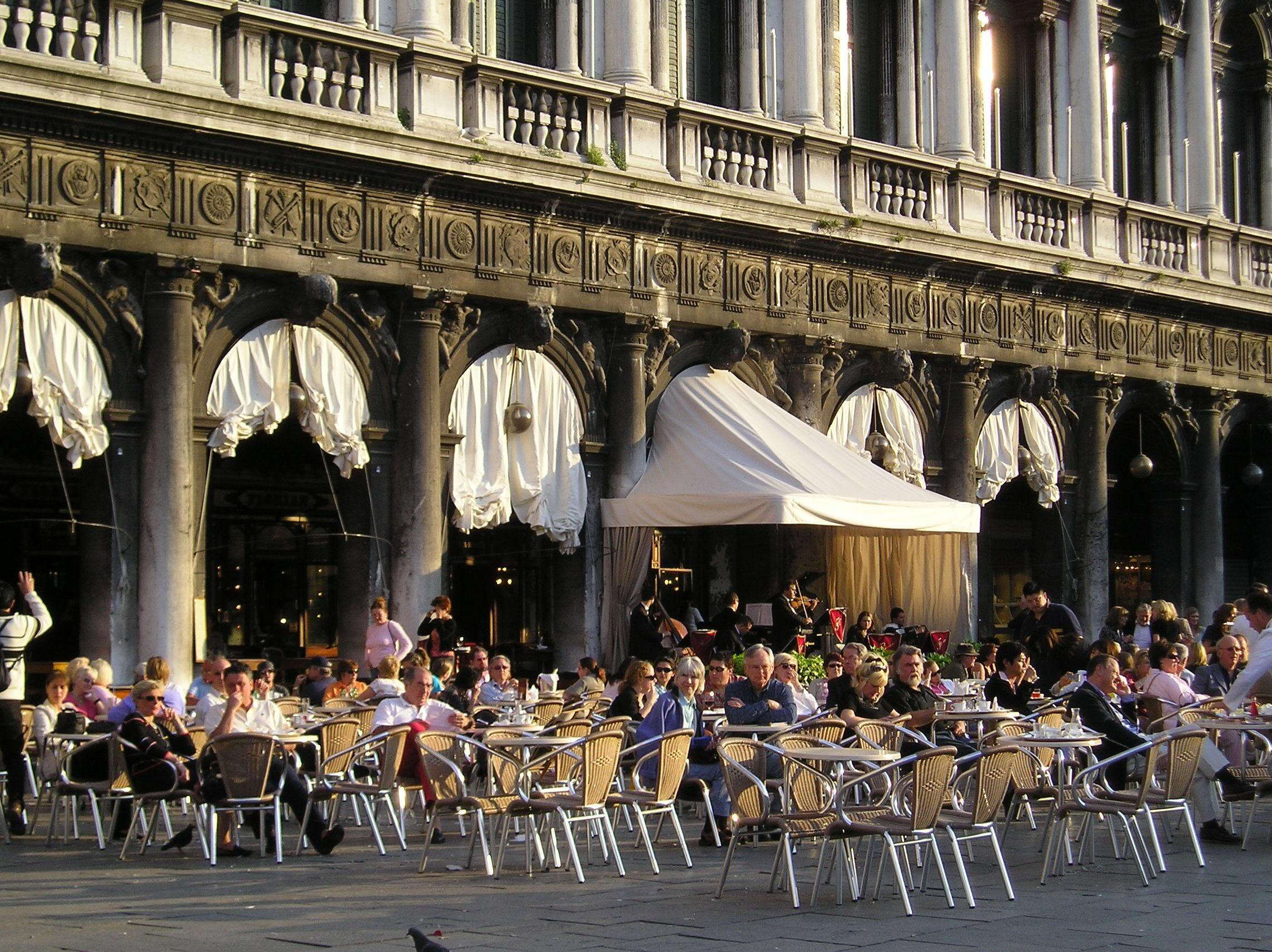 Cafe Florian, Szent Márk tér,Velence,Olaszország.jpg
