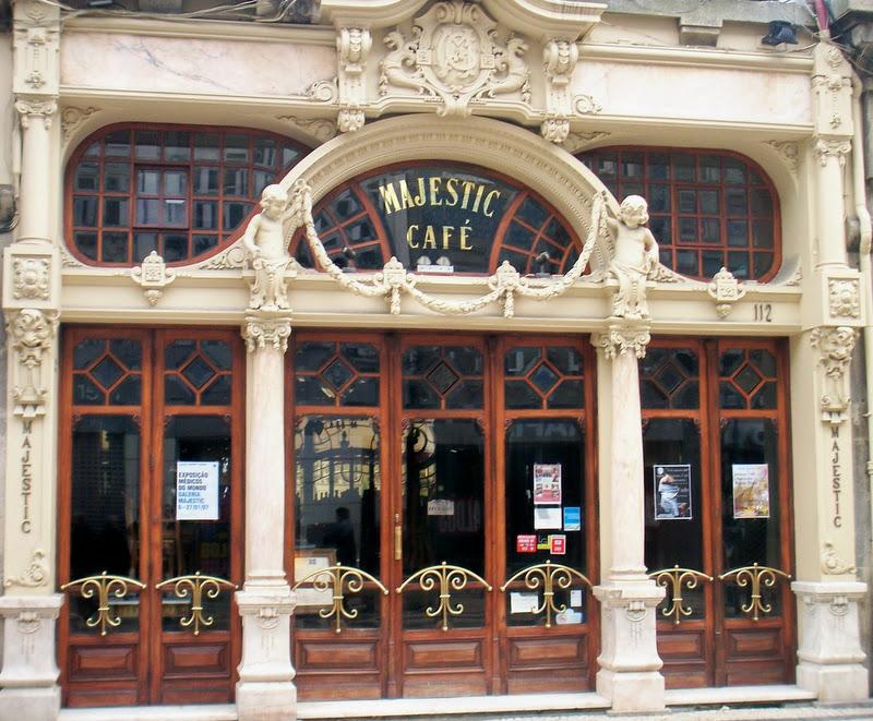 Cafe Majestic1.jpg