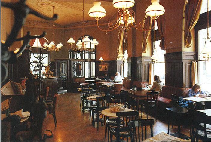 Cafe Sperl2.jpg