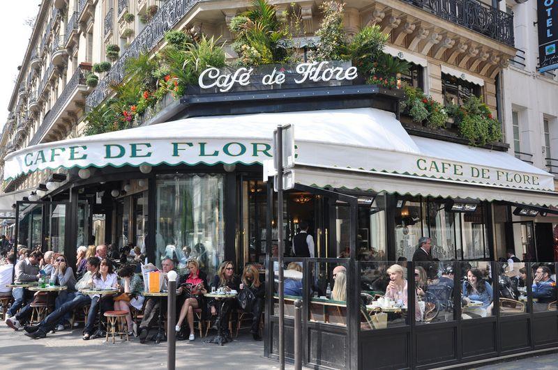 Cafe de Flore, Párizs,Farnciaország.jpg