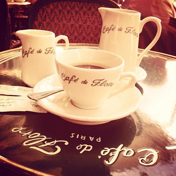 Cafe de Flore1.jpg